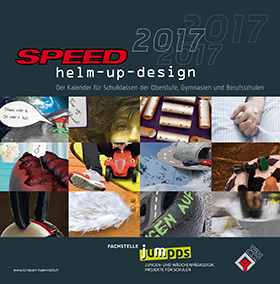speed kal 2017 titel web